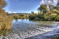 Gloucestershire & Worcestershire October 2014
